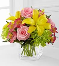 "The ""Well Done\""™ Bouquet"