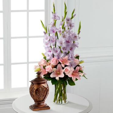 The Always & Forever™ Bouquet
