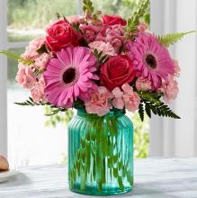 The Gifts from the Garden Bouquet by Better Homes and Gardens&re