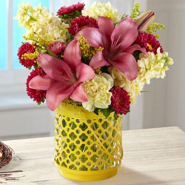 The Arboretum™ Bouquet by Better Homes and Gardens®
