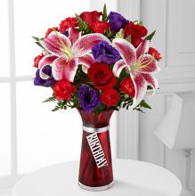 The Birthday Wishes™ Bouquet