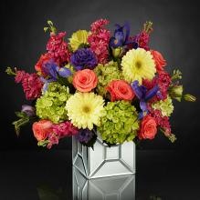The Extravagant Gestures™ Luxury Bouquet